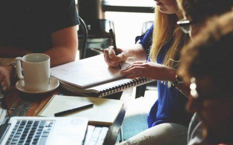 Jakie informacje trzeba uwzględnić w liście motywacyjnym?