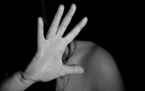 Co zrobić, gdy mąż znęca się nade mną fizycznie i psychicznie?