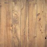 Boazeria do sauny – cena