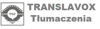 Ile kosztuje ekspresowe tłumaczenie online?
