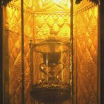 Dzwonki ministranckie – cena