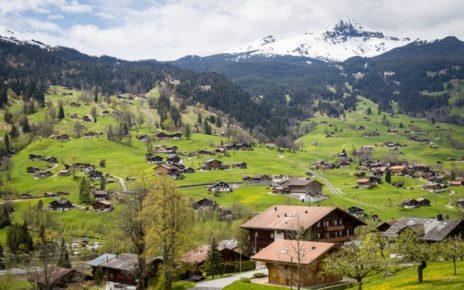 Wynajem domku w górach – cennik