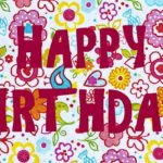 Gdzie najlepiej w Krakowie zorganizować urodziny dla dzieci?