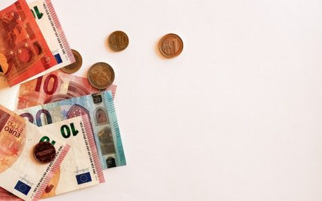 Krajowy Rejestr Długów – Jak sprawdzić czy jestem w KRD