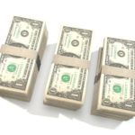 Czym jest rachunek zysków i strat banku i jak się go oblicza?