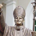 Relikwiarz Jana Pawła II - gdzie kupić?