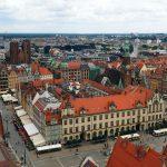 Szkolenia biznesowe we Wrocławiu – cennik