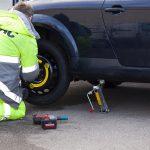 Auto Pomoc drogowa - w czym mogą pomóc?