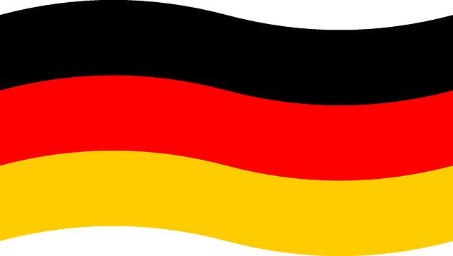 Kiedy i gdzie można uczyć się niemieckiego?