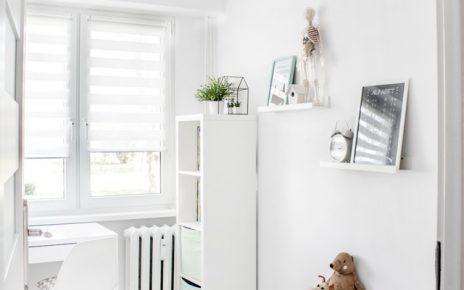 Cennik mieszkań na sprzedaż w Turku