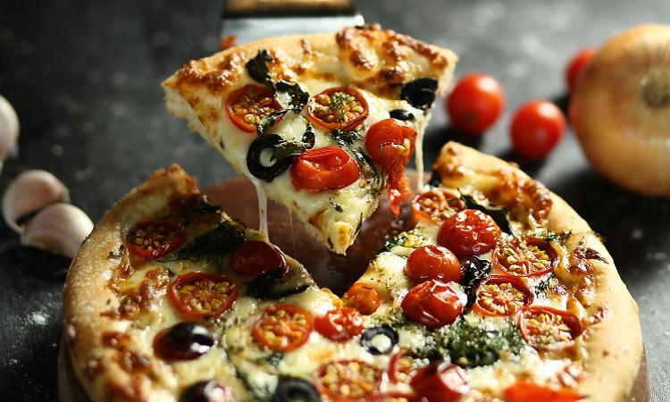 Dobra pizzeria