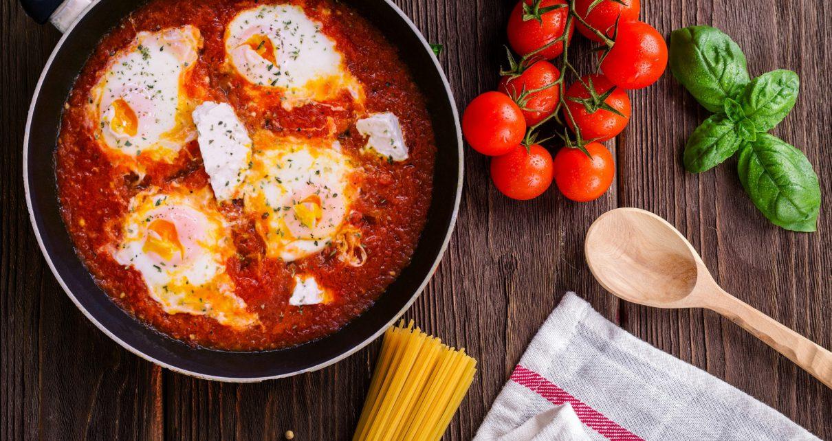 Jakie akcesoria warto posiadać w kuchni?