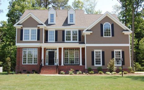 Sprzedaż domu z kredytem hipotecznym – krok po kroku