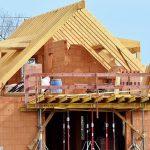 Korzyści z budowy domu energooszczędnego - Espiroproperty