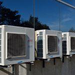 Czy opłaca się montować klimatyzator w pomieszczeniu o małym metrażu?