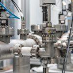 Kto może przeprowadzić przegląd instalacji gazowej?