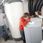 Co powinieneś wiedzieć przed decyzją o montażu pomp ciepła