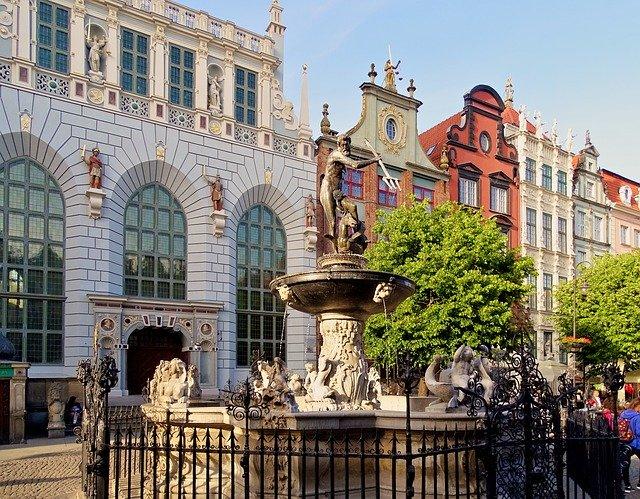 Popularne szkolenia biznesowe w Gdańsku na rok 2021