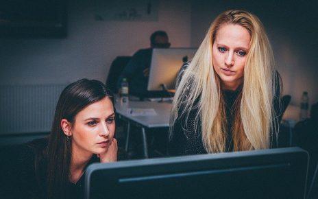 Dlaczego doradztwo personalne jest potrzebne?