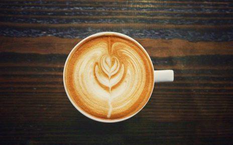 Najlepsze espresso na wyciągnięcie ręki