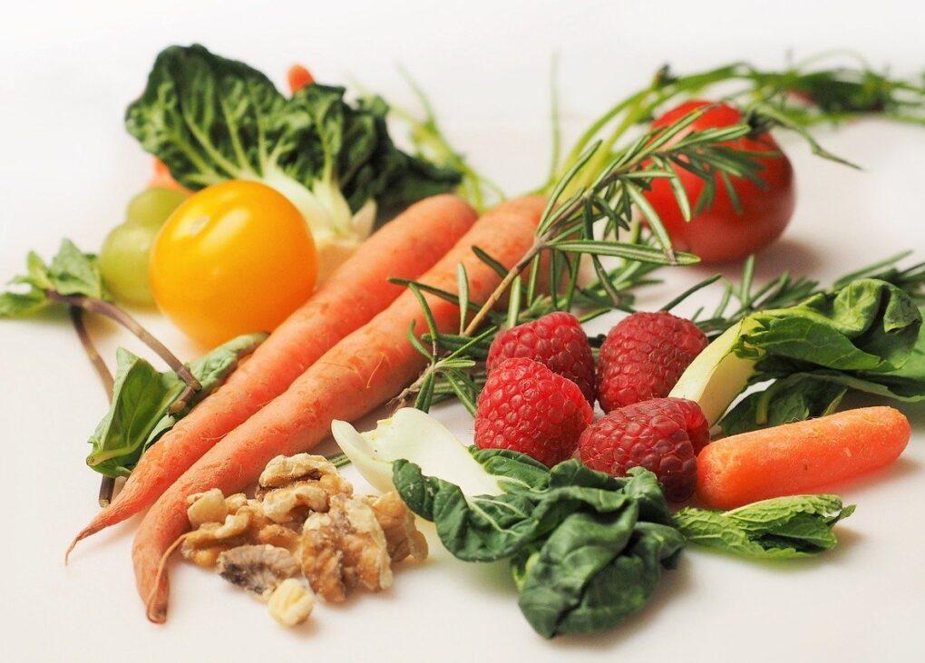Catering dietetyczny – zdrowe rozwiązanie dla każdego