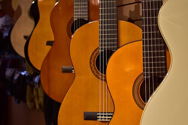 Recenzja sklepu: Restauracja Gitar