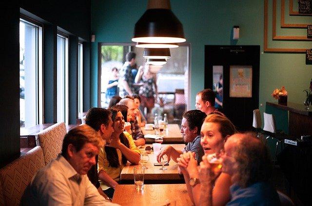Recenzja restauracji z Żywca